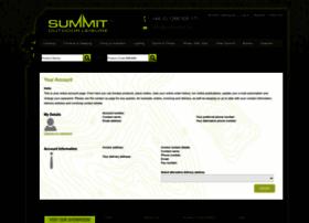b2b.summitint.co
