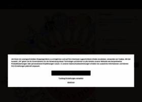 b2b.thomassabo.com
