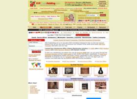 b2b.tradeholding.com