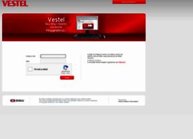 b2b.vestel.com.tr