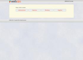 b2b.webgds.net