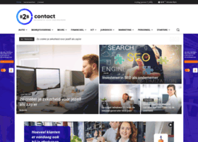 b2bcontact.nl