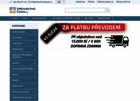 b2bgift-store.cz