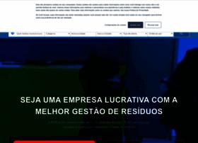b2blue.com