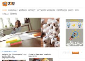 b2bmagazine.consumidormoderno.uol.com.br