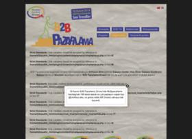 b2bpazarlamazirvesi.com
