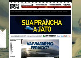 b2brshop.com.br