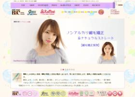 b2c.co.jp
