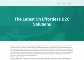 b2c2.weebly.com