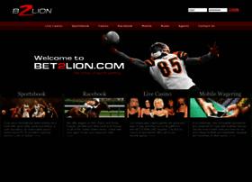 b2lion.com