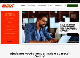 b2xsolucoes.com.br