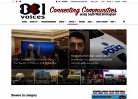 b31.org.uk