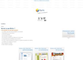b3clic.com