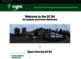 b4.cigre.org