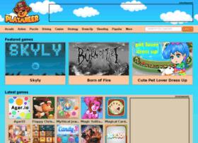 b4.epicplay.com