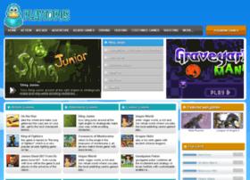 b4.playtopus.com
