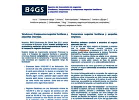 b4gs.es