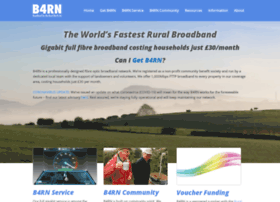 b4rn.org.uk