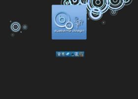 b4systemsdesign.com