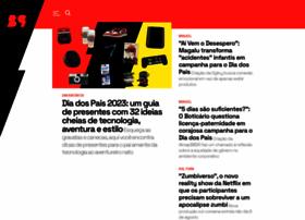 b9.com.br