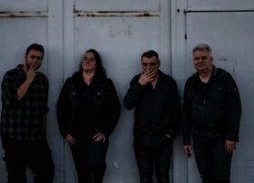 b96online.de