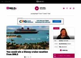 b985.com