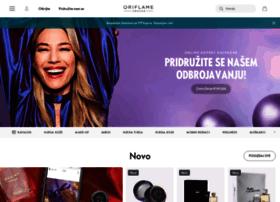ba.oriflame.com