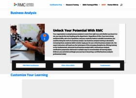 ba.rmcls.com