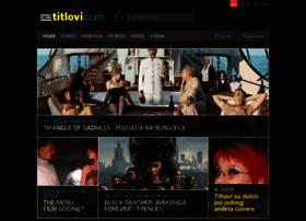 ba.titlovi.com