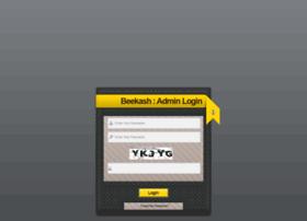 ba089765.beekash.net