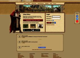 ba1.plemena.net