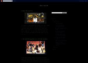 ba1404.blogspot.mx
