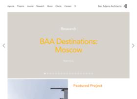 baa-staging.herokuapp.com