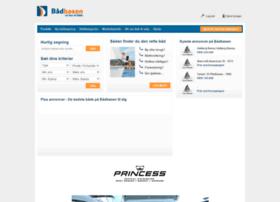 baadbasen.com