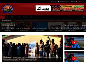 baadiye.net