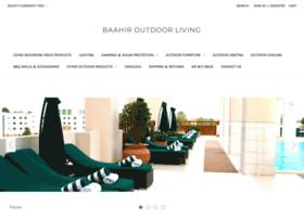 baahir.com