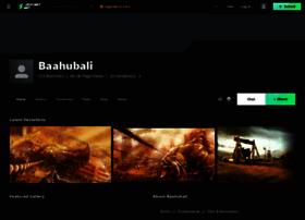 baahubali.deviantart.com