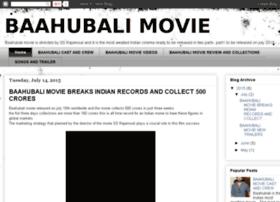 baahubali2015.com