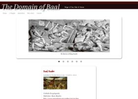 baal.com