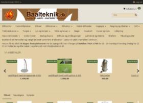 baalteknik.dk