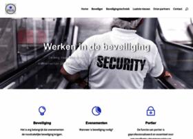 baanalsbeveiliger.nl