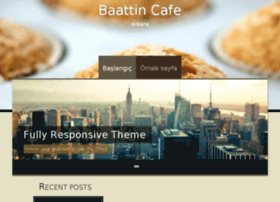 baattincafe.com