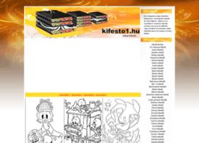 baba-kifestok.kifesto1.hu