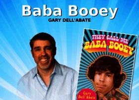 bababooey.com