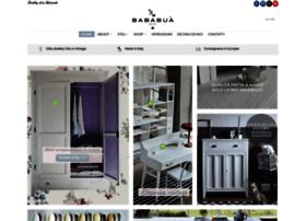 bababua.com