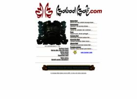 Babadbali.com