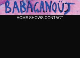 babaganouj.net