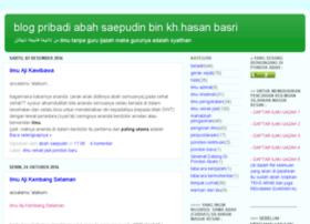 babah-saepudin.mywapblog.com
