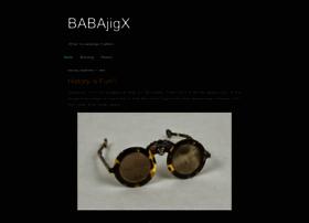 babajigx.blogspot.in