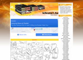 babar-kifesto.kifesto1.hu